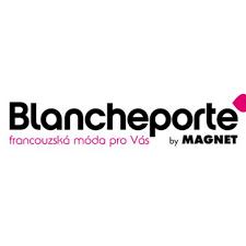 Blancheporte nabízí krásné potahy