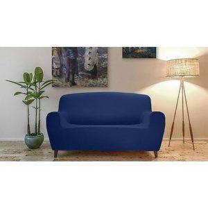 Potah na sedačku / pohovku Fashion  - Nový natahovací potah