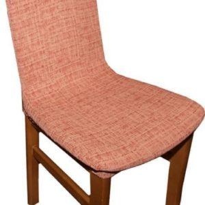 Potah elastický na celé židle