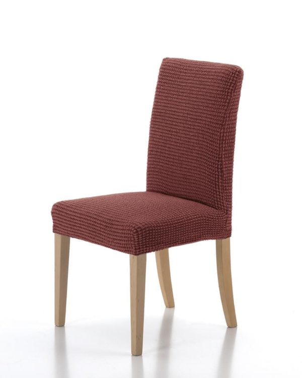 Potah elastický na celou židli